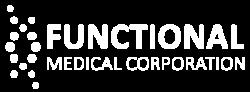logoFunctionalCorporation_pngwhite